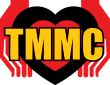 Tairunnessa Memorial Medical College & Hospital Logo